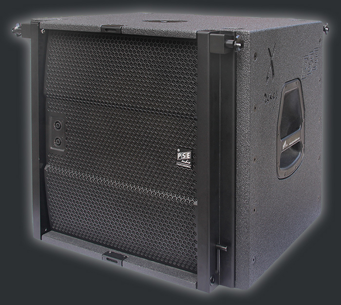 linearray X-ray Sub